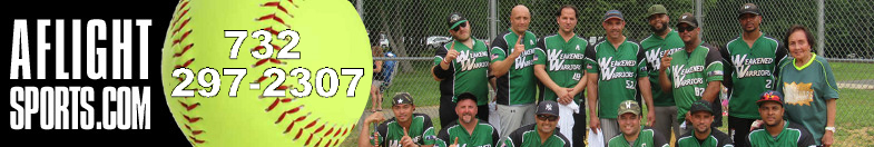 A-Flight Sports, Inc. - the leader in independent softball league play