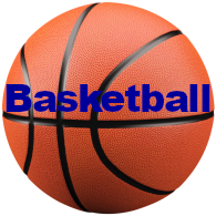Basketball League Site