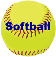 Softball League Site